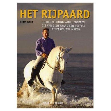Het rijpaard