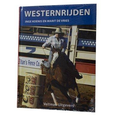 Westernrijden