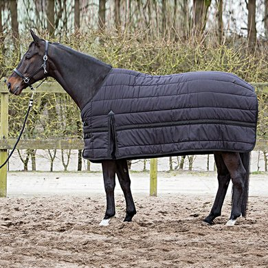 Harrys Horse Under Rug 200gr with Fleece Lining
