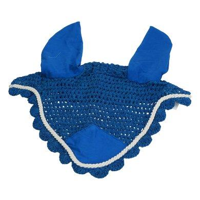HKM Oornet Softice Blauw