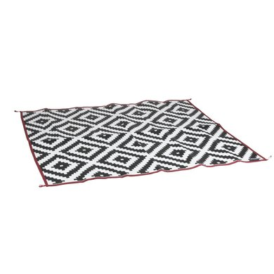 Bo-Camp Chill mat Picnic 2x1,8m