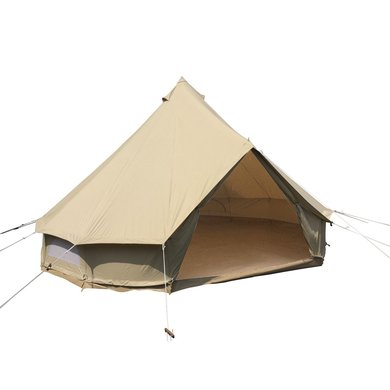 Bo-Camp Tent Streeterville 4m