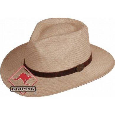 Scippis Panama-StrohoedLopez natuur M