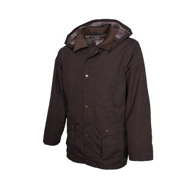 Scippis Jacket Kimberly Brown