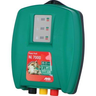 Ako Électrificateur Power Profi Ni7000 7,0 Joule 7,0 Joule