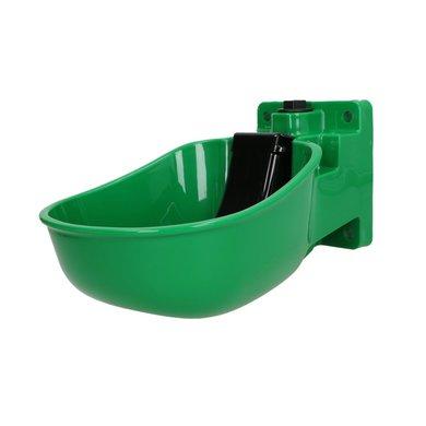 Kerbl Kunststofftränkebecken Hellgrün
