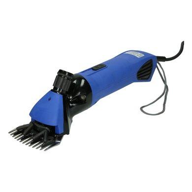 Kerbl Schafschermaschine Blau 200W