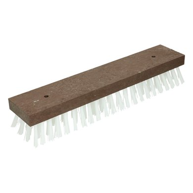 Kerbl Replacement Brush for Cattle Brush