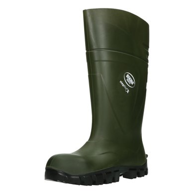 Bekina Safety Boot S5 Bekina Steplite X OliveGreen 46