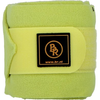 BR Event Bandages Lime
