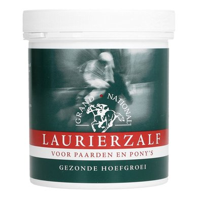 Grand National Pommade au Laurier 450g