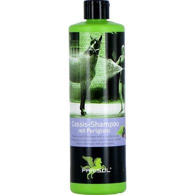 Parisol Shampoo
