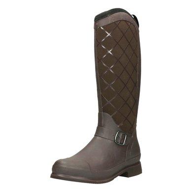 Muck Boot Pacy II Bruin 39/40