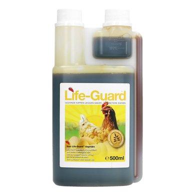 Life-Guard Tonic voor Pluimvee