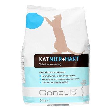 Consult Kat N&H 3kg