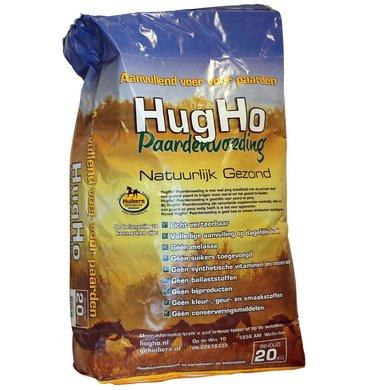 Hugho Kruidenbrok 20kg