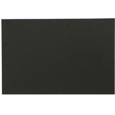 Kerbl Krijtbord Stal Blanco 20x30cm