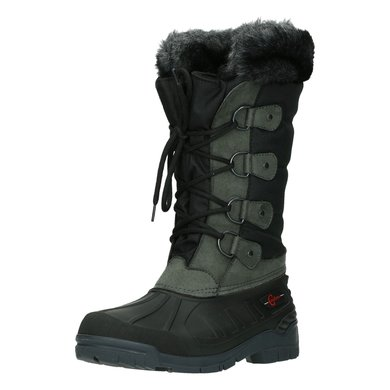 Kerbl Thermo-Outdoorstiefel Montreal 40