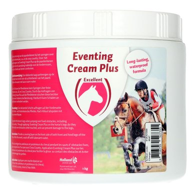 Excellent Event Cream Plus 1L