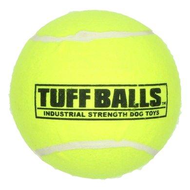 Pet Sport USA Giant Tuff Ball 1-pack 15cm