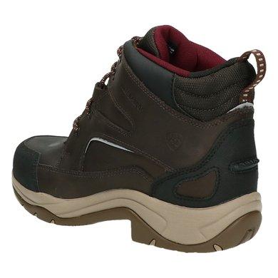 Ariat outdoorlaarzen en schoenen outlet kopen op Agradi.nl