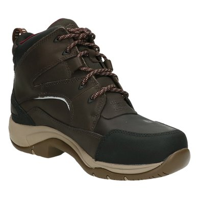 Ariat Telluride Darkbrown Telluride Ii Darkbrown Ii H2o Ii Ariat H2o Telluride Ariat qFwOC7