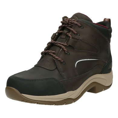 Ariat Telluride II H2o Dark Brown 41