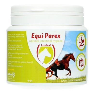 Excellent Equi Parex Pellets 250gr