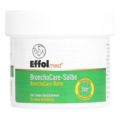 Effol Baume Contre la Toux BronchoCare 150ml