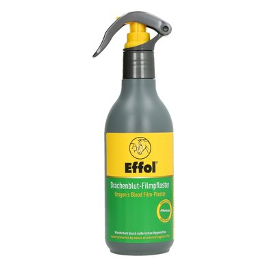 Effol Desinfectionsspray Drachenblut 250ml