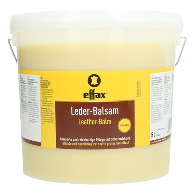 Effax Leather Balm