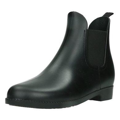 Pfiff Jodhpur Boots Widnes Black