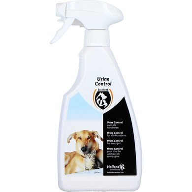 Agradi Urine Control Spray
