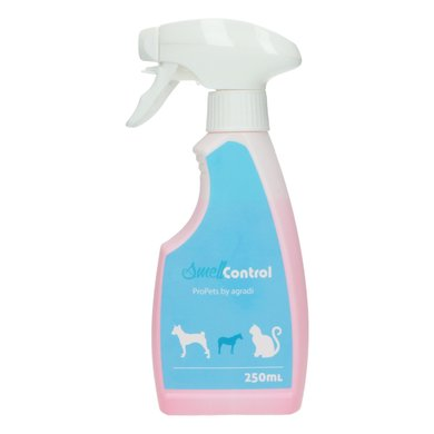 ProPets Smell Control Smell Control 250ml