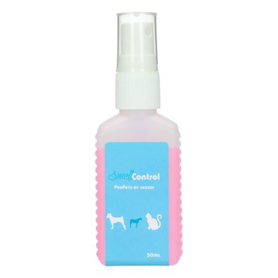 ProPets Smell Control 50ml
