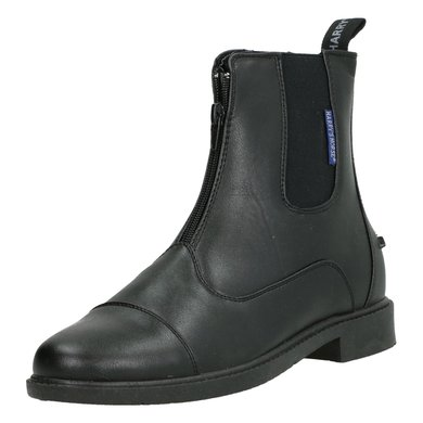 Harrys Horse Jodhpur Boots Dartmoor Zip