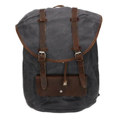 Scippis Ayers rock backpack Grijs OneSize
