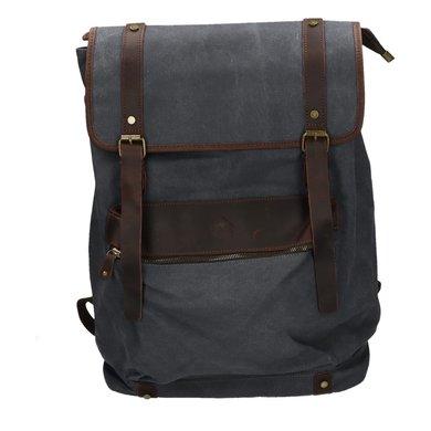 Scippis Ranger backpack Grijs OneSize