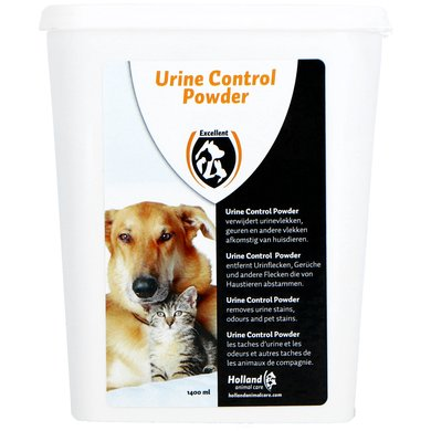 Urine Control Powder (for All Pets)