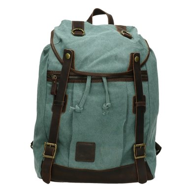 Scippis Coogee backpack Blue OneSize