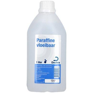 Agradi Paraffin Liquid 1L
