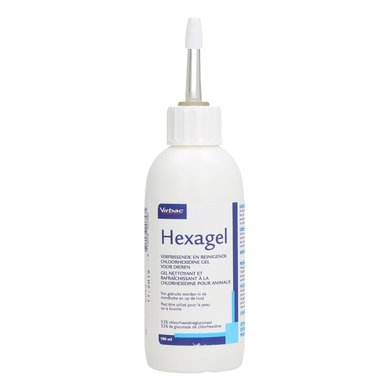 Virbac Hexagel 100 ml