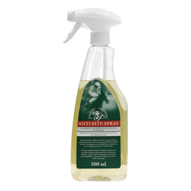 Grand National Anti Bite Spray 500ml
