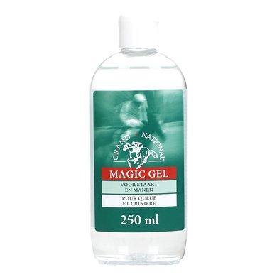 Grand National Detangler Gel Magic 250ml