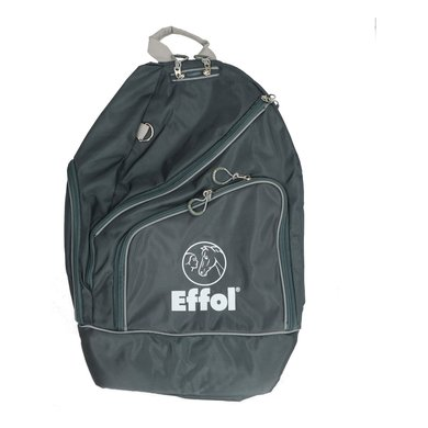 Effol Bag FriendsBag