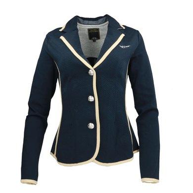 HV polo shop je online in het brede aanbod van Agradi.nl