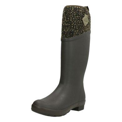 Muck Boot Tremont Supreme Brown/Beige