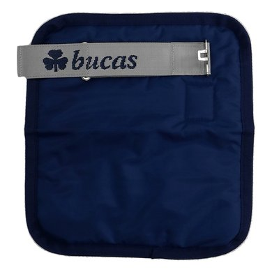 Bucas Chest Extender Standard Navy