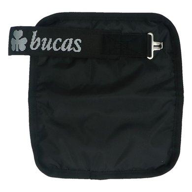 Bucas Chest Extender T-bar Magnetic Black