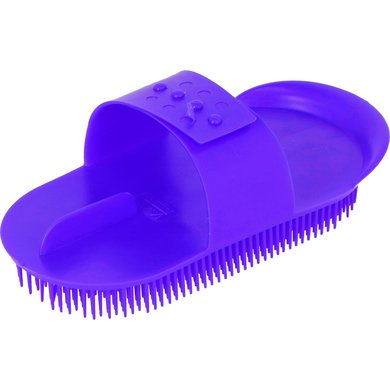 Shires Curry Comb Pink